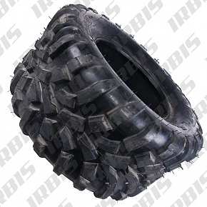 "Шина 12"" 27x10-12 (atv/mud) FAR WAY"