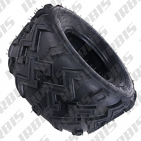 "Шина 10"" 22x11-10 (atv/mud) FAR WAY"
