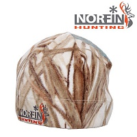 Шапка Norfin Hunting 751 Passion Р.xl