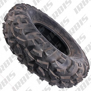 "Шина 12"" 27x8-12 (atv/mud) FAR WAY"