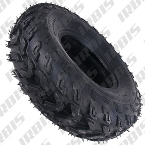 "Шина 10"" 23x7-10 (atv/mud) FAR WAY"