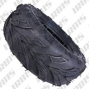 "Шина 10"" 21x7-10 (atv/mud) FAR WAY"