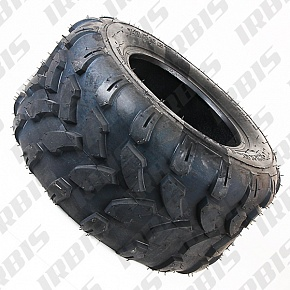 "Шина 10"" 22x9-10 (atv/mud) FAR WAY"
