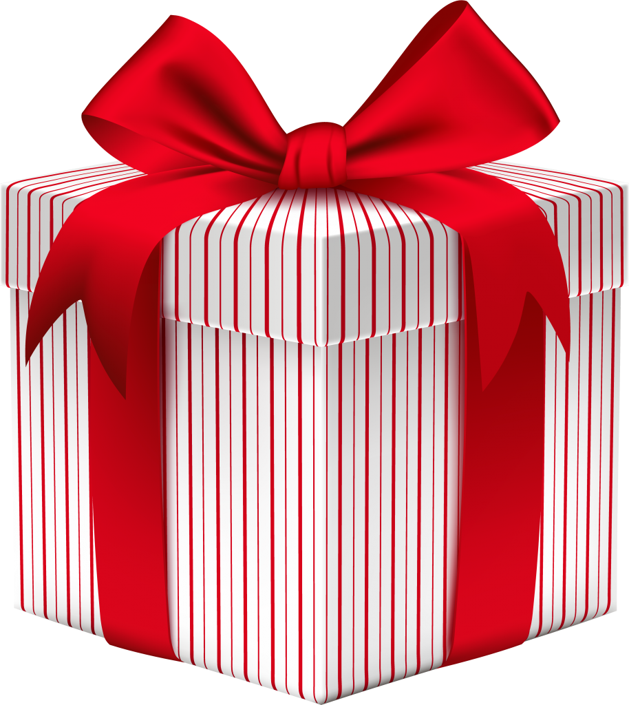 4-42216_gift-box-with-bow-png-clipart-image-gift-box-with-bow.png